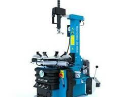 Двухскоростной шиномонтажный станок автомат RP-U221PN