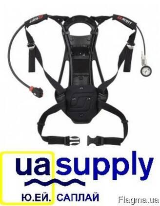 Дыхательный аппарат на сжатом воздухе propak-sigma-Y2C (V2)