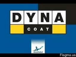 DynaCoat в Одессе и с доставкой по Украине от Granpaleta