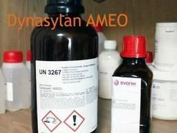 Dynasylan® АМЕО (АГМ-9, аминосилан)