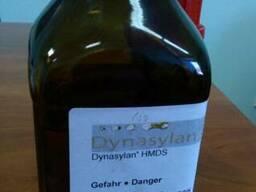 Dynasylan® HMDS
