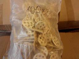 Дюбель 10х100 зонт для крепления минеральной ваты с. ..