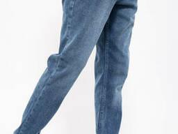 Джинсы мужские 123R12919 цвет Синий