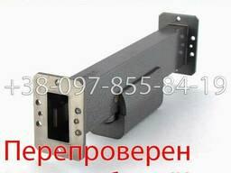 Э6-40 вентиль волноводный