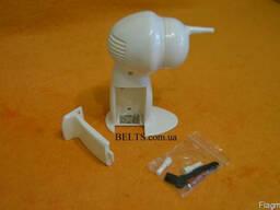 Ear Сleaner машинка для видалення вушної сірки, вухочистка