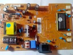 EAX40312101 блоки питания для ЖК мониторов LG
