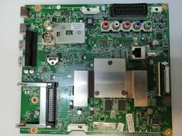 EAX6487004 EAX64906002 EAX64778001 от 50PH660V