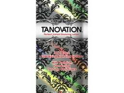 Ed Hardy лосьон для загара в солярии с бронзантами Tanovation 330мл