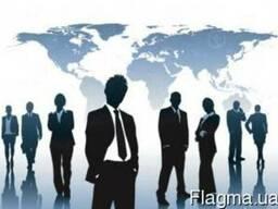 Эффективный подбор персонала под ваш проект
