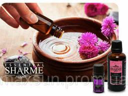 100% натуральное Эфирное масло Розовое Дерево, Sharme...