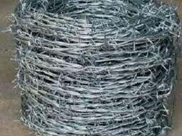 Єгоза Козачка450/3 з підвищеним захистом від корозії