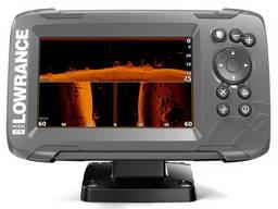 Эхолоты американские и GPS навигаторы выбор Hook2 GPS triple
