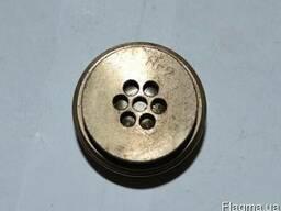 ЭК10-1-02.014 Клапан нагнетательный II ступенив Крыму