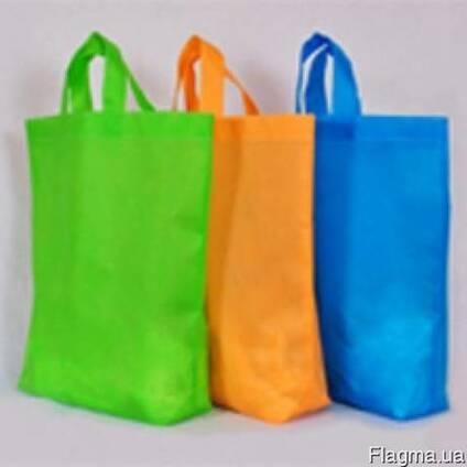 a7760a10c644 Эко-сумка цветная цена, фото, где купить Киев, Flagma.ua #4393690