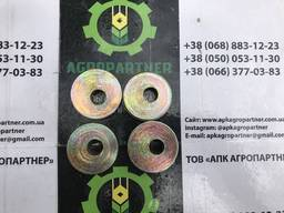Эксцентрик ССГ 00.679 механизма передач КРН, СУПН