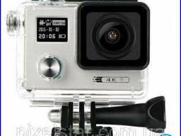 Экшн-камера Sports Action Camera F-88 Wifi 4K HD 1080P
