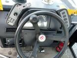 Экскаватор-погрузчик Terex 980 2010 г. - фото 2