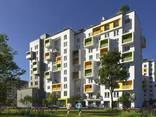 Ексклюзивна пропозиція продажу комерційної нерухомості - фото 2