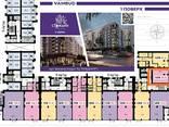 Ексклюзивна пропозиція продажу комерційної нерухомості - фото 3