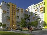 Ексклюзивна пропозиція продажу комерційної нерухомості - фото 6