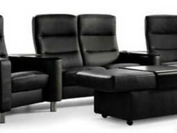 Эксклюзивная мягкая мебель stressless является общепризнанны
