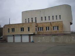 Эксклюзивное предложение - продается церковь в Одессе! - фото 2