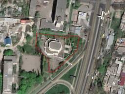 Эксклюзивное предложение - продается церковь в Одессе! - фото 8