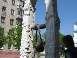 Экскурсия Ахтырка - Сумы. - фото 3