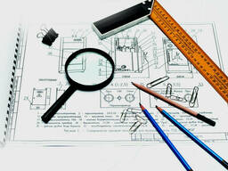 Экспертная оценка металлоконструкций, ж/д весов, мостов. ..