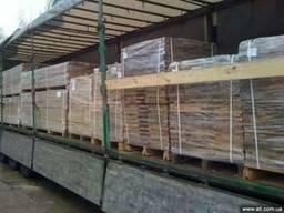 Экспорт-импорт пиломатериалов (Таможенно-брокерские услуги)