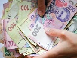 Экспресс кредит - до 500.000 грн. Без предоплат.