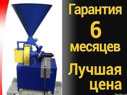 Экструдер зерновой, Екструдер. Гарантия 6 мес! - КЭШ 220/380