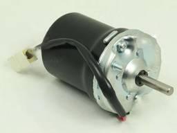 Эл двигатель Стеклоочистителя МЭ237 в сборе с мех стеклоочестителя