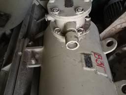 Эл двигатели морские судовые взрыво-водозащищенные МАП -22. 5квт