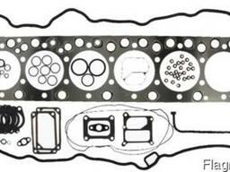 EL905580 Комплект прокладок двигателя (верхний) Elring