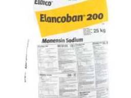 Эланкобан 200