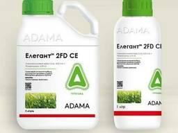 Элегант гербицид цена купить Адама