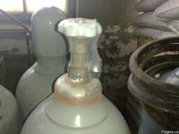 Элегаз,гексафторид серы,SF6.диэлектрические газы