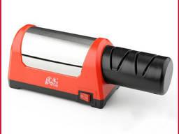 Электрическая ножеточка Taidea-1031 купить.