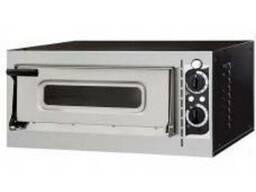 Электрическая подовая печь ItPizza MS1