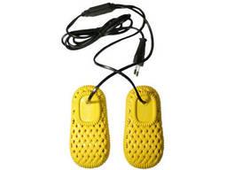 Электрическая сушилка для обуви Домовенок Комфорт ЕС 12/220 (su-18134)