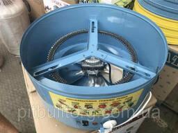Электрическая сушилка универсальная СУ - 1У (60л)