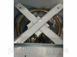Электрическая сушка универсальная СУ-1 (30л)