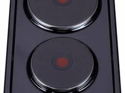 Электрическая варочная панель Domino Freggia HB302B