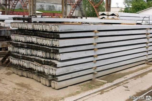 Электрическая виброопора столб СВ 110-5 в. 1