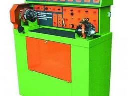 Электрические стенды для ремонта/проверки генераторов