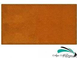 Электрический коврик для обогрева молодняка животных, 55*100