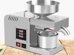 Электрический маслопресс AKITA JP AKJP 500 miniprofessional