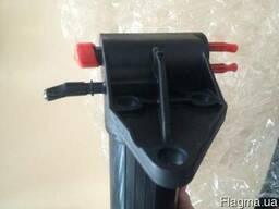 Электрический насос подкачки для JCB, CAT и др.