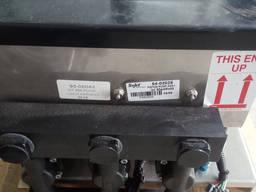 Электрический насос помпа teejet 54-02028